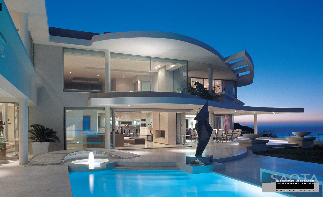 Saota dj storm 39 s blog for Amazing modern architecture