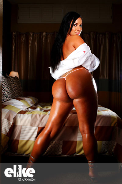 elke-the-stallion-big-ass-video
