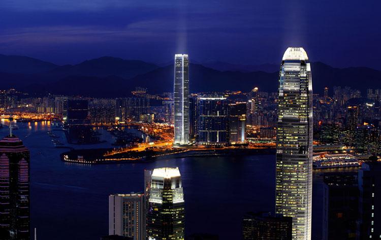 Service Apartment Kowloon | Hotel Pravo Hong Kong Official