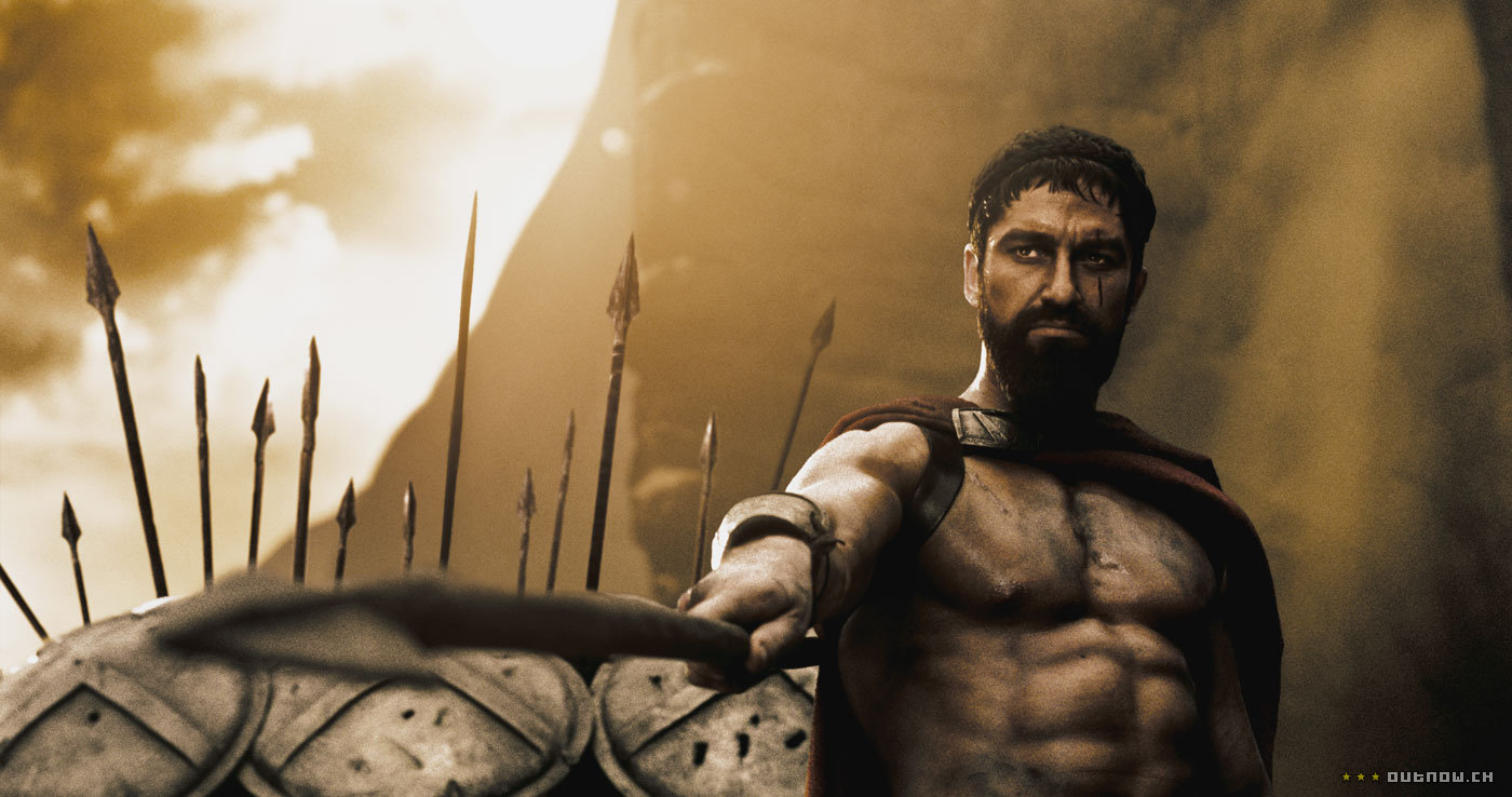 leonidas single guys Dimitri leonidas ranks #70368 among the most man-crushed-upon celebrity men is he bisexual or gay why people had a crush on him hot shirtless body and hairstyle pics on newest tv shows.