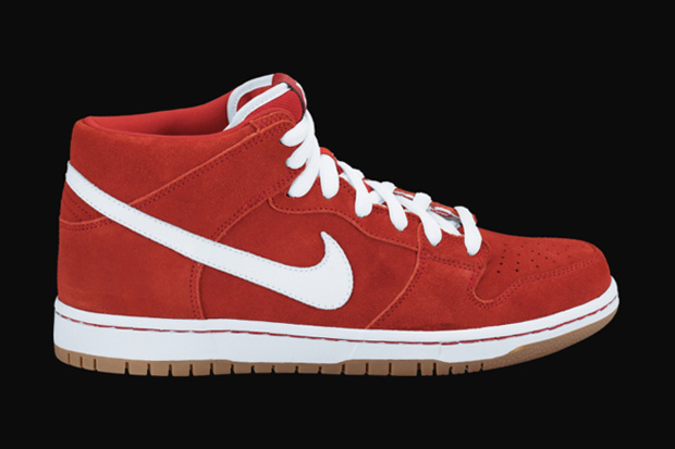 reputable site 2652e c5885 Nike   DJ Storm s Blog   Page 5