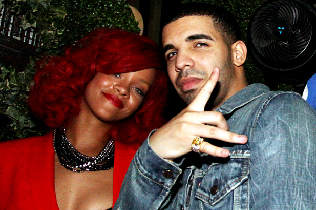 Pics Of Drake And Nicki Minaj Kissing. Nicki Minaj Drake Kiss. drake