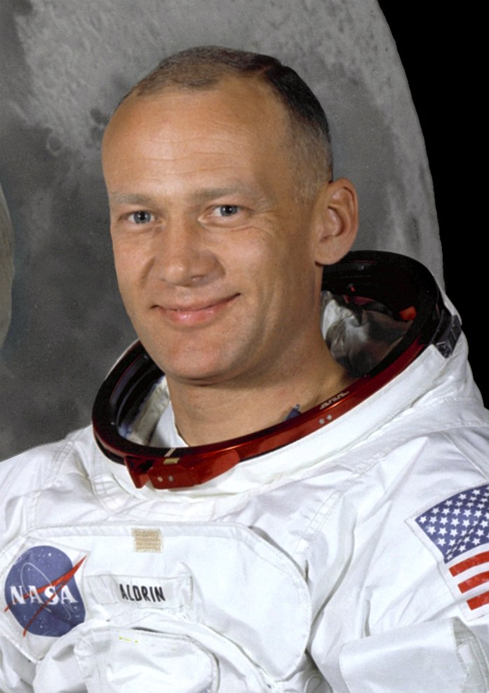 http://djstorm.files.wordpress.com/2011/02/buzz_aldrin_apollo_11.jpg