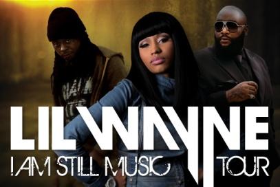 http://djstorm.files.wordpress.com/2011/03/lil_wayne_i_am_still_music_tour_header2.jpg?w=510&h=340