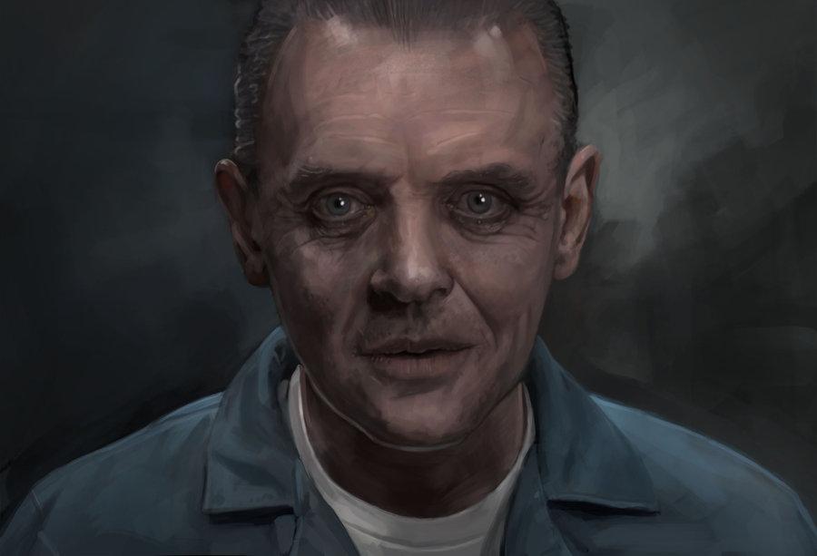 Hanibal Lecter