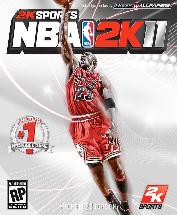 NBA 2K11 TV Spot.