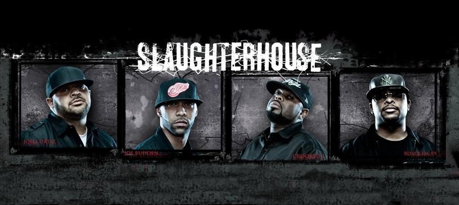 Pictures Of Slaughterhouse Rap Group Names Kidskunstinfo