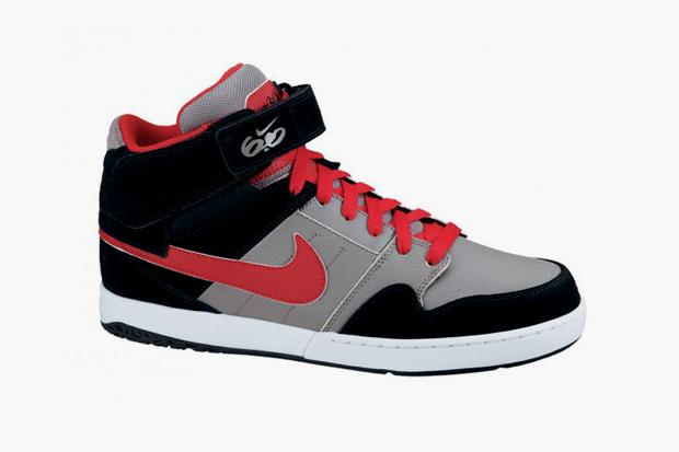 De van 6 Storm's Nike Dj Blog voorjaarsinzameling 2012 0 rFwxrq