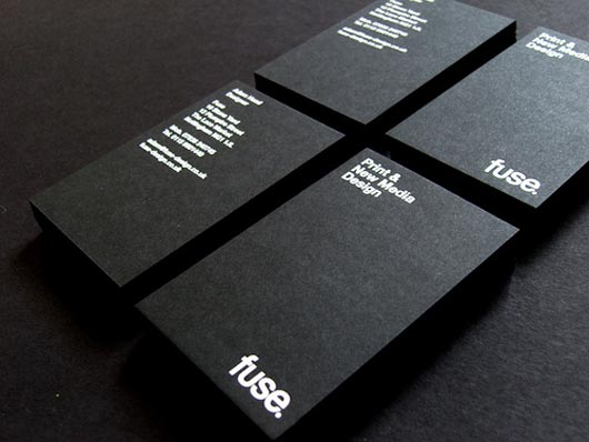 Business cards dj storms blog 2011 reheart Image collections
