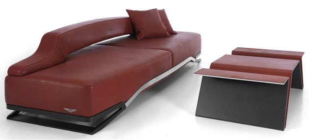 aston martin furnitureformitalia. | dj storm's blog