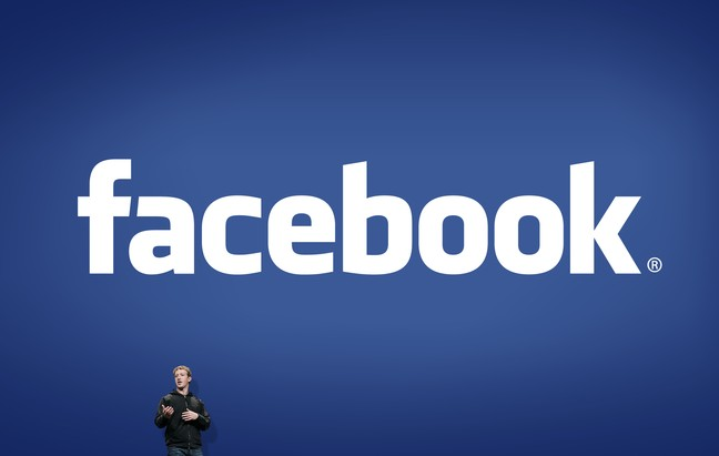 how to put a mp4 file on facebook