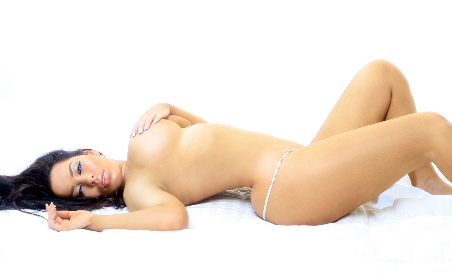 halle barry nude videos