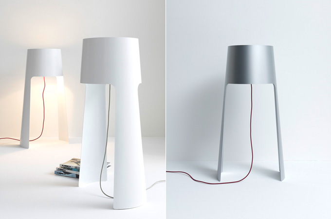 Super Modern Coen Lamps Dj Storm S Blog