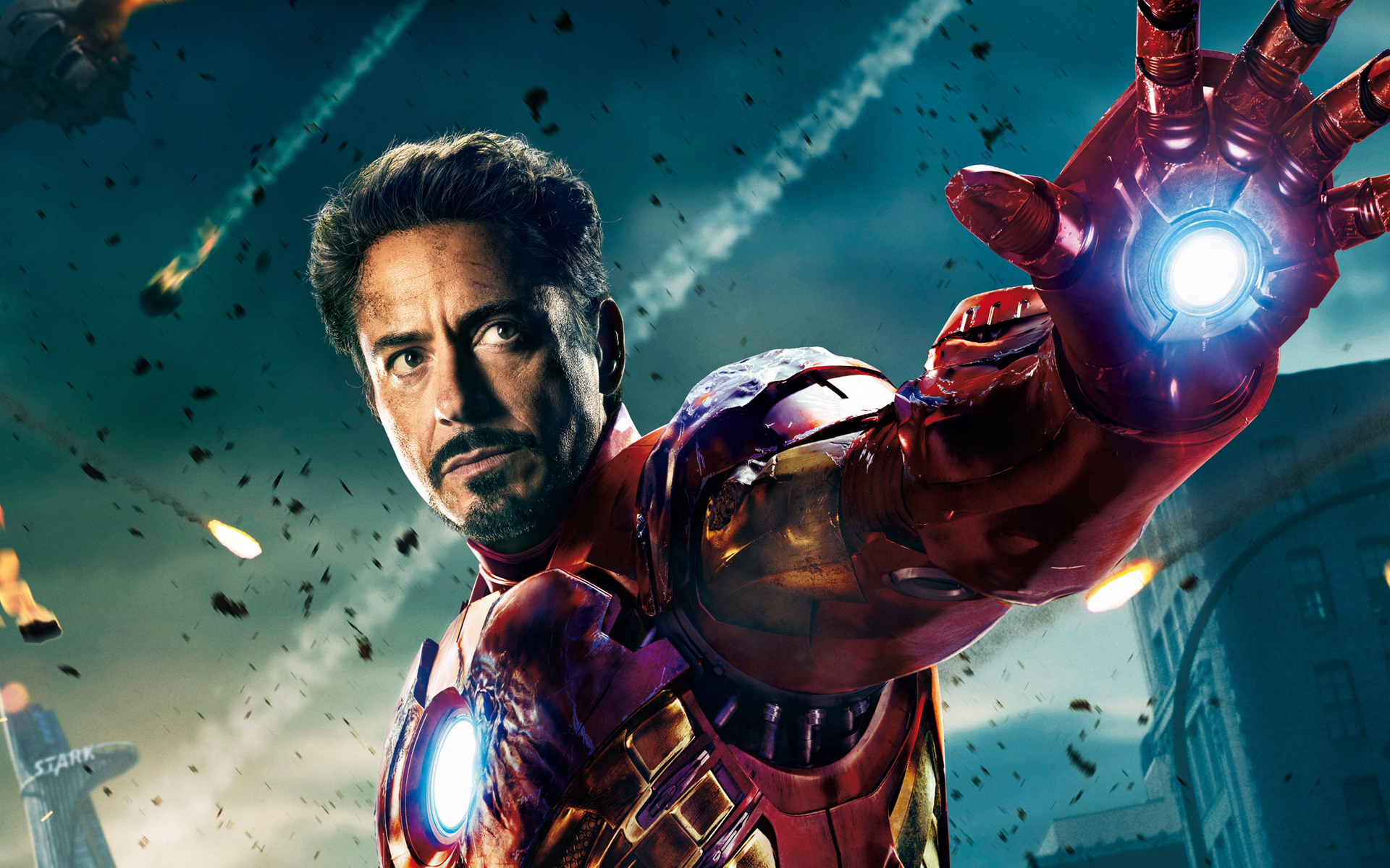 Ironmaninavengersmovie wide