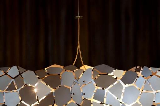Crystalmeth Linear Suspension Lights_BonjourLife.com1