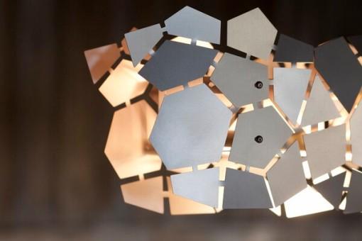Crystalmeth Linear Suspension Lights_BonjourLife.com2