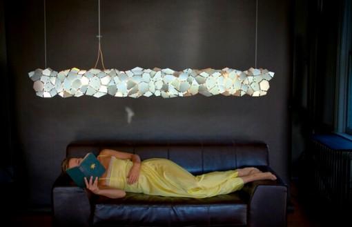 Crystalmeth Linear Suspension Lights_BonjourLife.com3