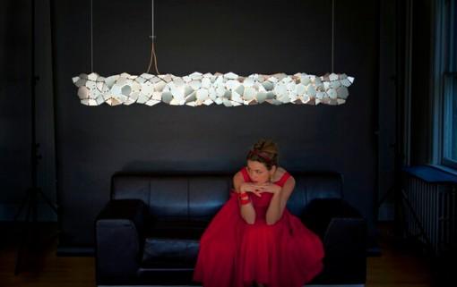 Crystalmeth Linear Suspension Lights_BonjourLife.com4