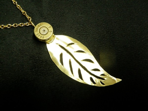 Peaceful Jewelry by Impact Accessories_BonjoueLife.com3