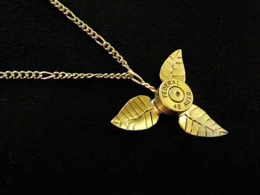 Peaceful Jewelry by Impact Accessories_BonjoueLife.com4
