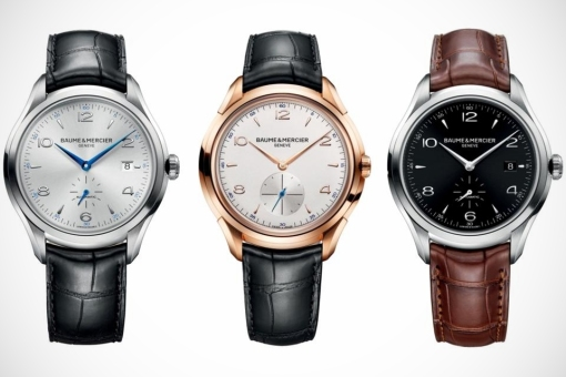 Pre-SIHH-2013-Baume-amp-Mercier-Clifton-Collection-Bonjourlife.com_