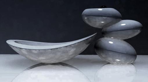 Stone Faucet_BonjourLife.com4