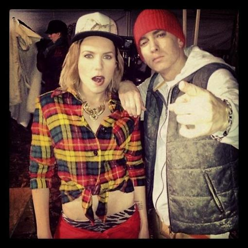 12November2012-Skylar-Grey-Cmon-Let-Me-Ride-Teaser-Photos-2