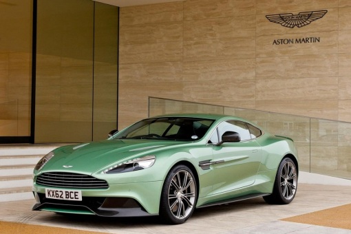 2014-Aston-Martin-Vanquish_BonjourLife-com-1