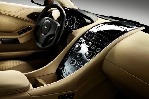 2014-Aston-Martin-Vanquish_BonjourLife-com-3