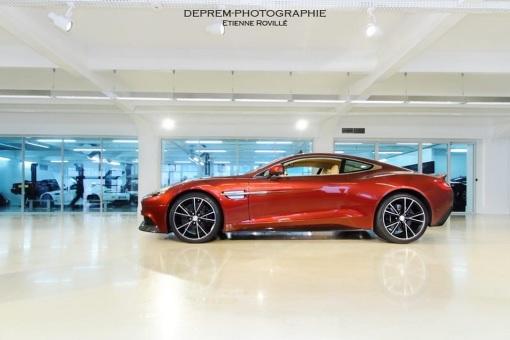 2014-Aston-Martin-Vanquish_BonjourLife-com-5