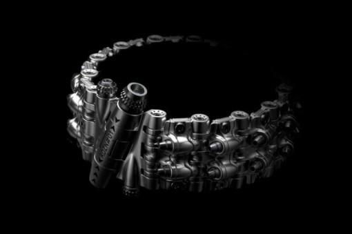 Armadillo 161 Bracelet by Rogue DZN_BonjoueLife.com2