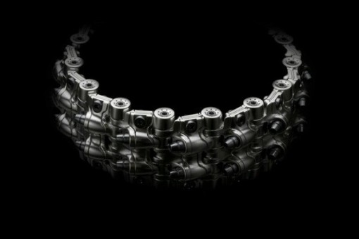 Armadillo 161 Bracelet by Rogue DZN_BonjoueLife.com4