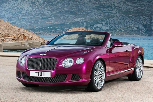 Bentley-Continental-GT-Speed-Convertible-1