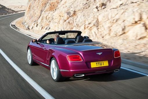 Bentley-Continental-GT-Speed-Convertible-3