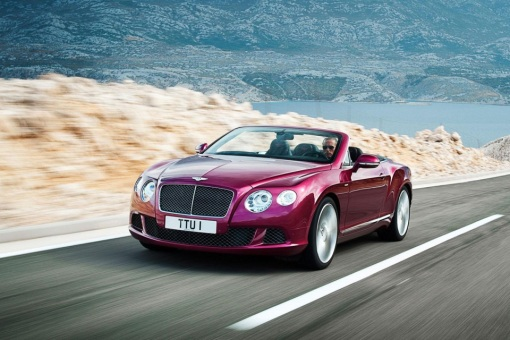 Bentley-Continental-GT-Speed-Convertible-4