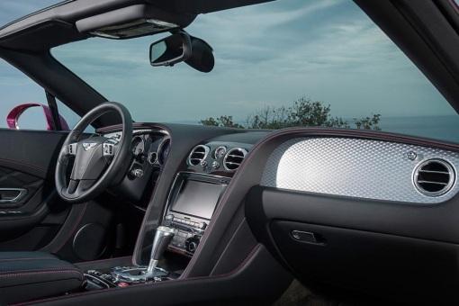 Bentley-Continental-GT-Speed-Convertible-5