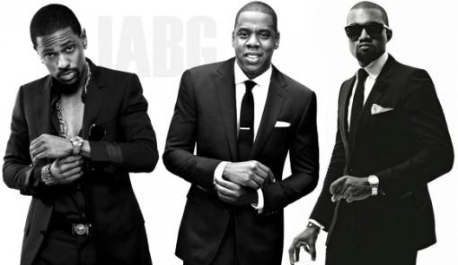 Big-Sean-Jay-Z-Kanye-West-Clique-580x337