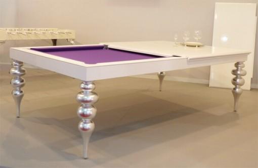 Billiard Table_BonjoueLife.com1