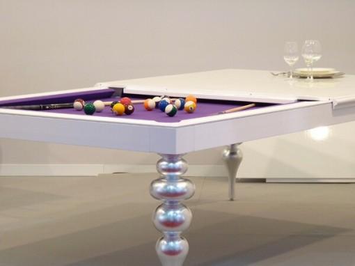 Billiard Table_BonjoueLife.com2