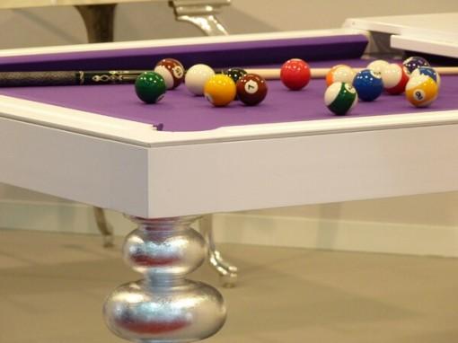 Billiard Table_BonjoueLife.com3
