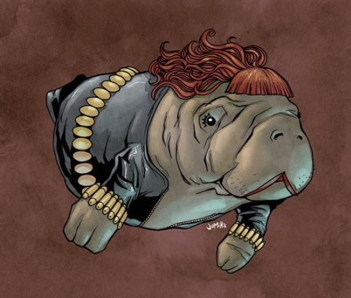 black_widow_manatee_by_jharris