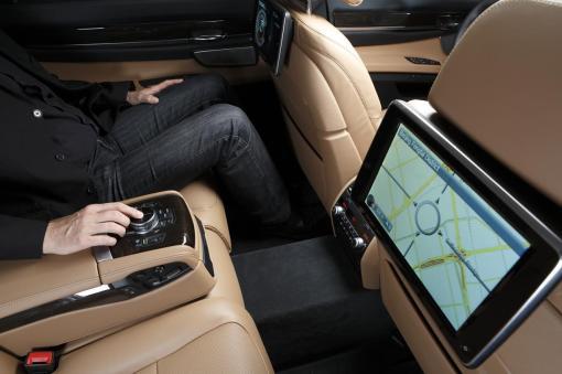 BMW-4G-LTE-hotspot