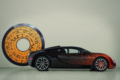 Bugatti-Veyron-Grand-Sport-Bernar-Venet-Edition_BonjourLife-2