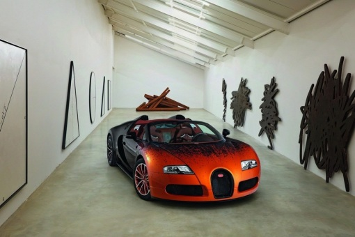 Bugatti-Veyron-Grand-Sport-Bernar-Venet-Edition_BonjourLife-3