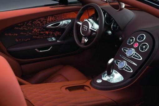 Bugatti-Veyron-Grand-Sport-Bernar-Venet-Edition_BonjourLife-4