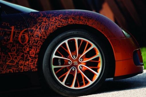 Bugatti-Veyron-Grand-Sport-Bernar-Venet-Edition_BonjourLife-5