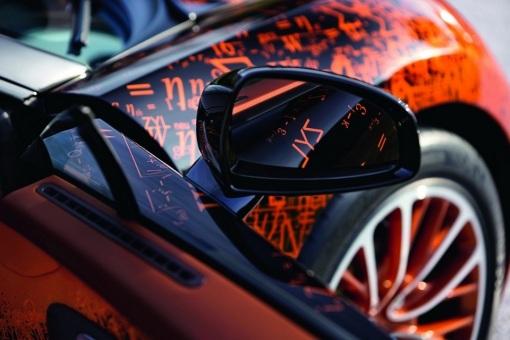 Bugatti-Veyron-Grand-Sport-Bernar-Venet-Edition_BonjourLife-6