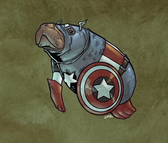 captain_amanatee_____by_jharris