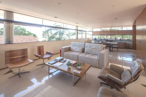 Contemporary-Property-Design-Brazil-05