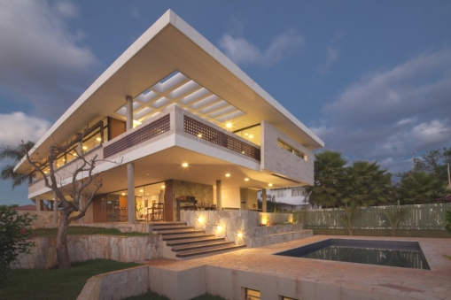 Contemporary-Property-Design-Brazil-10